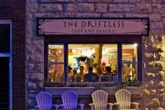 driftless-exterior