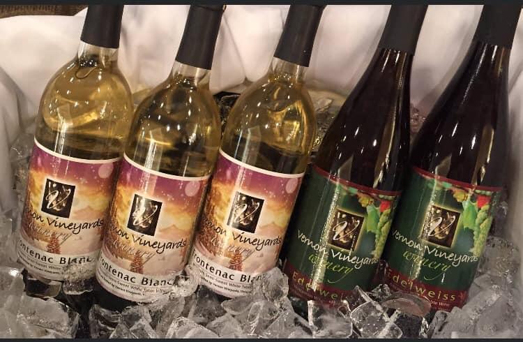 vinyard-bottles