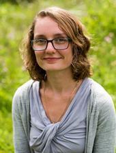 Kristen Wickert