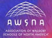 awsna_logo